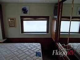 used 2004 national rv dolphin 35 u0027 motor home class a at flagg rv