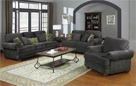 rotherham traditional sofa set sm7630