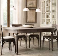 Restoration Hardware Bar Table Brilliant Restoration Hardware Dining Table Restoration Hardware