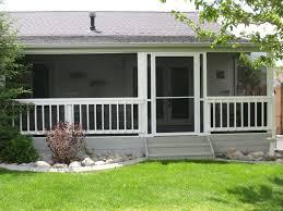 enclosed front porch windows enclosed porch windows ideas