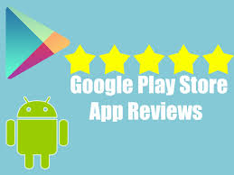 android reviews promote your android app with 7 reviews for 5 onlineboss