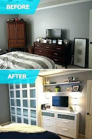 ikea bedroom storage cabinets ikea bedroom cabinets go to wardrobes ikea bedroom storage cabinets