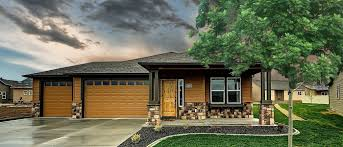 build homes homes for sale by idaho builders build idaho boise s ultimate