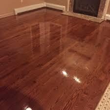 verrazano flooring company 11 photos 46 reviews flooring