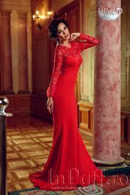 atmosphere rochii rochii de seara cu dantela cu maneca lunga căutare