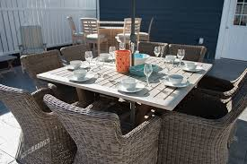 Fortunoff Backyard Store Wayne Nj Furniture Stores Wayne Nj Excellent By Christmas Tree Shops Opens