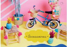 chambre jouet panier jouet enfant panier chaise wobo concept store espace