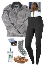 136 best nothing but ugg me right now by kcutt liked on polyvore featuring nike ugg
