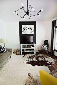 home decorating accents top black accent wall in living room home decor interior exterior