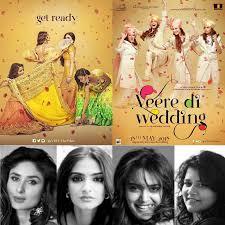 2018 upcoming indian hindi movies bollywood film recommendations