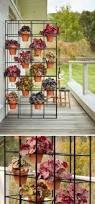 170 best vertical gardens fence images on pinterest vertical