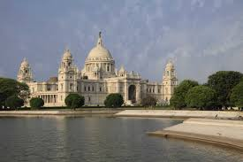 list of localities zones and regions in kolkata with top
