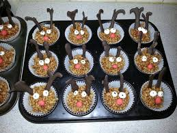Christmas Party Food Kids - 47 best pta ideas images on pinterest christmas fayre