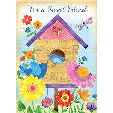 someone cares greeting cards continuity greeting cards