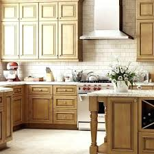 Home Depot Stock Kitchen Cabinets WellSuited Ideas - Kitchen cabinets at home depot