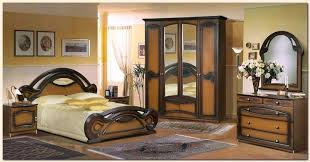 meuble de chambre pas cher innovant meuble chambre pas cher id es de design jardin with