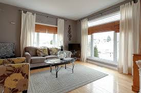 livingroom realty living room cozy living room realty for rent karim alaeddine