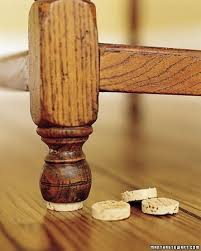 29 smart and ingenious wine cork diy crafts to do right now