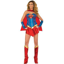 best 25 superhero costumes women ideas on pinterest superhero