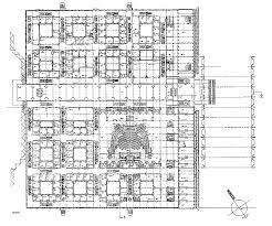 washington national cathedral floor plan national cathedral floor plan luxury gallery of ad classics kuwait