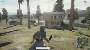 pubg video pubg best frying pan kill ever unexpected death by frying pan
