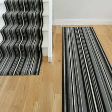 all about traditional stair runners carpet u0026 hallway runners