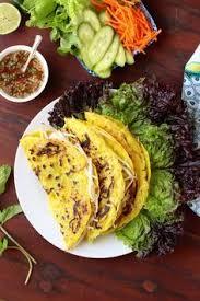 vietnamesische küche 66 besten vietnamesische küche bilder auf kochrezepte