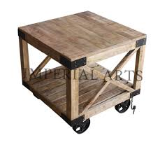 Wooden Center Table Glass Top India Center Table India Center Table Manufacturers And Suppliers