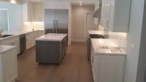 latest projects new style kitchen cabinets corp