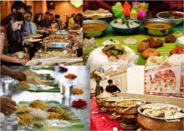 wedding caterers wedding planners in bangalore wedding caterer wedding okay