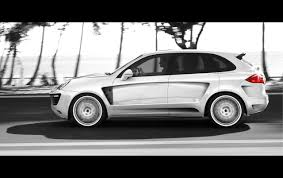 cayenne porsche 2010 porsche cayenne 2 side wallpapers porsche cayenne 2 side stock
