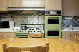 100 installing a new kitchen faucet kitchen replacing a