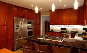 calgary cabinets depot ltd opening hours 110 5421 11 street ne
