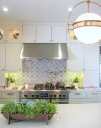 sacks kitchen backsplash backsplash tile ideas modern kitchen 2017