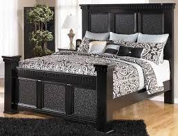 Black Full Size Bed Frame Black Full Size Bed Vnproweb Decoration