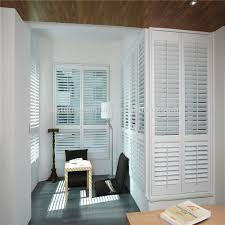 aluminum shutter window aluminum shutter window suppliers and