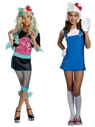 Kitty Halloween Costumes Worst Kids U0027 Halloween Costumes Inappropriate