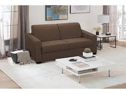 canapes lits meubles canapés convertibles pour le salon