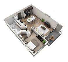 Download 3d Home Design By Livecad Free Version 99 3d Home Designer Best 25 Bedroom Apartment Ideas On