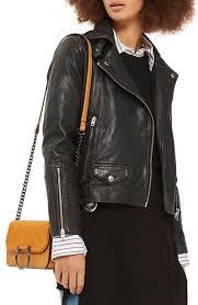 women s topshop coats jackets nordstrom