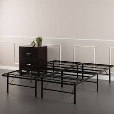 platform bed frame ikea large size of bed framesking bed frame