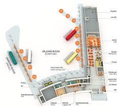 lovely shop building plans 2 bussijaama majaplaan jpg house plans