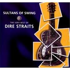 best of swing sultans of swing the best of dire straits jb hi fi