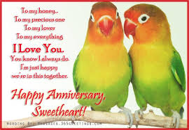 Sweet Wedding Anniversary Wishes For Cheap Wedding Anniversary Quotes To My Husband With Sweet Happy