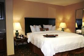 Comfort Inn Waco Texas Hampton Inn Waco North Tx Booking Com
