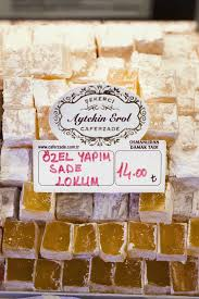 Mediterranean Kitchen Mastic Mastic Turkish Delight Extract From Istanbul Cult Recipes By