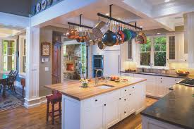 kitchen furniture list amazing kitchen furniture list cool home design luxury at home
