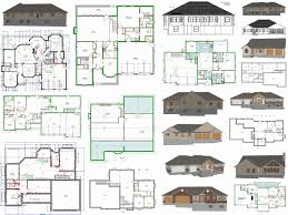 house blue prints minecraft house plans best of high definition minecraft house