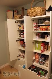 Ikea Stuva Storage Bench Ikea Stuva Children U0027s Furniture As Pantry Storage For Food