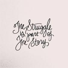 25 encouraging scripture verses facing struggle lynn
